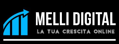 logo-melli-digital-bianco