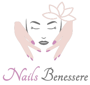 logo-Nails-Benessere