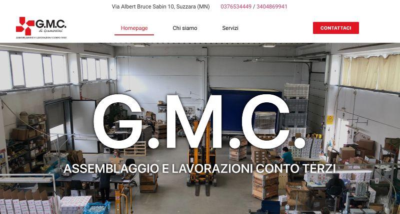 progetto-gmc-homepage
